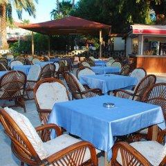 Отель Sirma питание фото 3