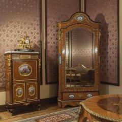 Гостиница Метрополь в Москве - забронировать гостиницу Метрополь, цены и фото номеров Москва бассейн
