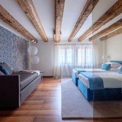 Отель Ca' Moro - Lido Венеция фото 4