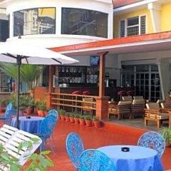 Отель Woodland Kathmandu Непал, Катманду - отзывы, цены и фото номеров - забронировать отель Woodland Kathmandu онлайн детские мероприятия фото 2