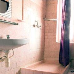 Отель Hostel Himalaya Непал, Катманду - отзывы, цены и фото номеров - забронировать отель Hostel Himalaya онлайн ванная