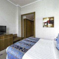 Marina Byblos Hotel комната для гостей фото 4