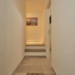 Отель Panoramic Suites Cavour 34 Италия, Флоренция - отзывы, цены и фото номеров - забронировать отель Panoramic Suites Cavour 34 онлайн интерьер отеля