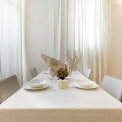 Отель Beato Pellegrino 55 Италия, Падуя - отзывы, цены и фото номеров - забронировать отель Beato Pellegrino 55 онлайн в номере