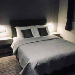 Отель Metis Athens Suites Афины комната для гостей фото 3