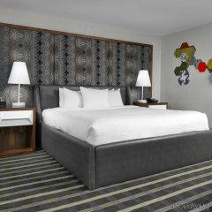 Отель Arts Канада, Калгари - отзывы, цены и фото номеров - забронировать отель Arts онлайн сейф в номере