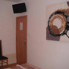 Отель Pensao Residencial D. Filipe I удобства в номере фото 2