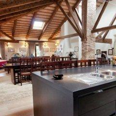 Отель Venice Country Apartments Италия, Мира - отзывы, цены и фото номеров - забронировать отель Venice Country Apartments онлайн помещение для мероприятий