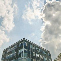 Отель Pension Homeland Амстердам фото 3
