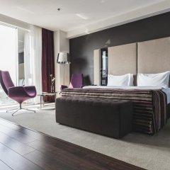 Гостиница Дизайн-отель 11 Mirrors Украина, Киев - 11 отзывов об отеле, цены и фото номеров - забронировать гостиницу Дизайн-отель 11 Mirrors онлайн комната для гостей фото 3