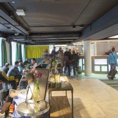 Отель Absalon Hotel Дания, Копенгаген - 1 отзыв об отеле, цены и фото номеров - забронировать отель Absalon Hotel онлайн помещение для мероприятий
