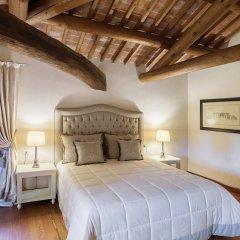 Отель Villa Morona de Gastaldis Италия, Вальдоббьадене - отзывы, цены и фото номеров - забронировать отель Villa Morona de Gastaldis онлайн фото 3