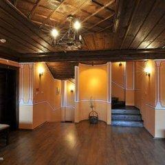 Отель Gozbarov's Guest House Болгария, Копривштица - отзывы, цены и фото номеров - забронировать отель Gozbarov's Guest House онлайн помещение для мероприятий фото 2