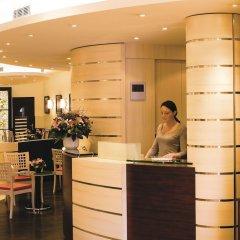 Отель Terminus Montparnasse Париж спа фото 2