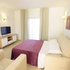 Отель Sagres Time Apartamentos комната для гостей фото 2