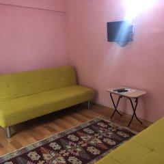 Lombane Apart Турция, Чамлыхемшин - отзывы, цены и фото номеров - забронировать отель Lombane Apart онлайн комната для гостей фото 3