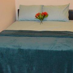 Отель Williamsburg Hostel США, Нью-Йорк - отзывы, цены и фото номеров - забронировать отель Williamsburg Hostel онлайн комната для гостей фото 4