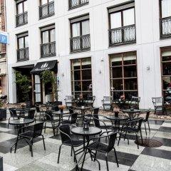 Hotel Danmark фото 3