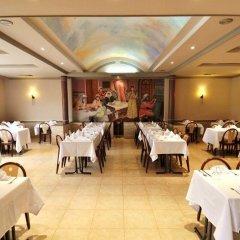 Отель Wassim Марокко, Фес - отзывы, цены и фото номеров - забронировать отель Wassim онлайн питание фото 3