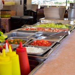 Отель Tesoro Ixtapa - Все включено питание фото 3