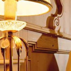 Отель Alpenland Австрия, Хохгургль - отзывы, цены и фото номеров - забронировать отель Alpenland онлайн