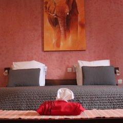 Отель Chez Jimmy Габон, Порт-Гентил - отзывы, цены и фото номеров - забронировать отель Chez Jimmy онлайн фото 2