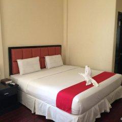 Отель Arabelle Suites Филиппины, Тагбиларан - отзывы, цены и фото номеров - забронировать отель Arabelle Suites онлайн комната для гостей