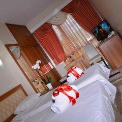 Blackmont Hotel Турция, Гебзе - отзывы, цены и фото номеров - забронировать отель Blackmont Hotel онлайн комната для гостей фото 3