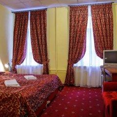 Мини-отель АЛЬТБУРГ на Литейном комната для гостей фото 4