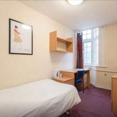 Отель Strand Continental Великобритания, Лондон - 1 отзыв об отеле, цены и фото номеров - забронировать отель Strand Continental онлайн комната для гостей