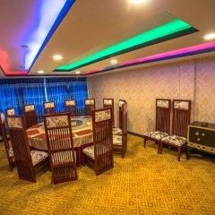 Отель Kamalashi Palace Непал, Катманду - отзывы, цены и фото номеров - забронировать отель Kamalashi Palace онлайн помещение для мероприятий