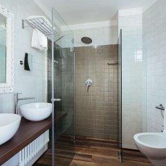 Best Western Maison B Hotel Римини ванная фото 2