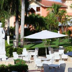 Отель Grand Bahia Principe Bávaro - All Inclusive Доминикана, Пунта Кана - 3 отзыва об отеле, цены и фото номеров - забронировать отель Grand Bahia Principe Bávaro - All Inclusive онлайн фото 4