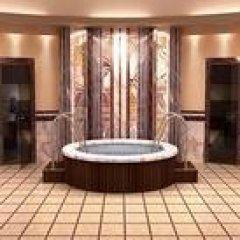 Hotel Downtown Ski & Spa Bansko бассейн