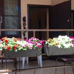 Гостиница Guest House Shokolad в Ольгинке отзывы, цены и фото номеров - забронировать гостиницу Guest House Shokolad онлайн Ольгинка помещение для мероприятий