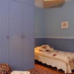 Отель B&B Les Taillis Бельгия, Брюссель - отзывы, цены и фото номеров - забронировать отель B&B Les Taillis онлайн детские мероприятия