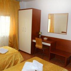 Отель B&B Music Милан удобства в номере