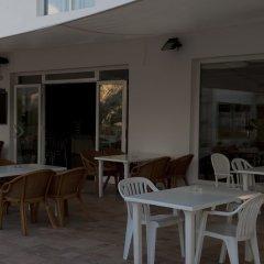 Hotel Apartamentos El Pinar фото 3