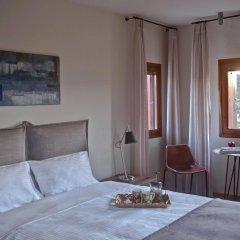 Отель Scalani Hills Residences в номере