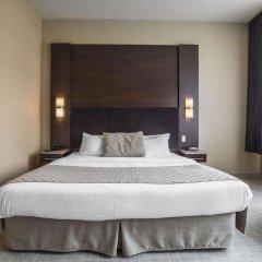 Отель Royal William, an Ascend Hotel Collection Member Канада, Квебек - отзывы, цены и фото номеров - забронировать отель Royal William, an Ascend Hotel Collection Member онлайн фото 3