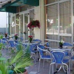 Отель Staccoli Италия, Римини - 1 отзыв об отеле, цены и фото номеров - забронировать отель Staccoli онлайн бассейн