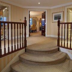 Отель Cheval Thorney Court спа фото 2