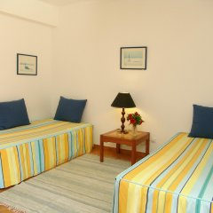 Апартаменты Novochoro Apartments комната для гостей