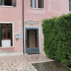Отель Villa Ferri Apartments Италия, Падуя - отзывы, цены и фото номеров - забронировать отель Villa Ferri Apartments онлайн фото 6