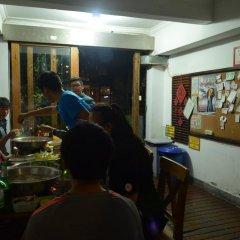 Отель Mingtown Etour International Youth Hostel Shanghai Китай, Шанхай - отзывы, цены и фото номеров - забронировать отель Mingtown Etour International Youth Hostel Shanghai онлайн спа