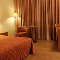 Отель Strada Marina Греция, Закинф - 2 отзыва об отеле, цены и фото номеров - забронировать отель Strada Marina онлайн удобства в номере фото 2