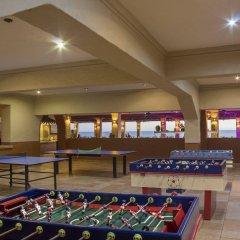 Hotel Playa Mazatlan детские мероприятия