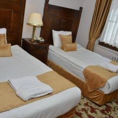 Le Chalet Yazici Турция, Бурса - отзывы, цены и фото номеров - забронировать отель Le Chalet Yazici онлайн комната для гостей фото 2