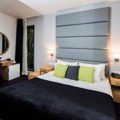 Eyal Hotel Израиль, Иерусалим - 2 отзыва об отеле, цены и фото номеров - забронировать отель Eyal Hotel онлайн комната для гостей фото 4