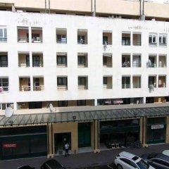 Гостиница Apart-Hotel on Preobrajenskaya 24 Украина, Одесса - отзывы, цены и фото номеров - забронировать гостиницу Apart-Hotel on Preobrajenskaya 24 онлайн парковка